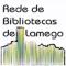 Rede de Bibliotecas de Lamego